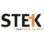 http://stekdenhaag.nl