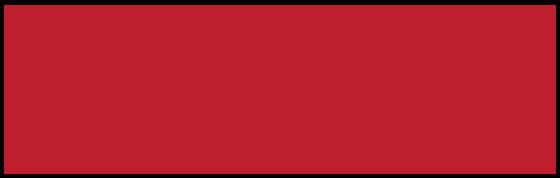 dioraphte-logo-dark
