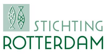 stichting-rotterdam